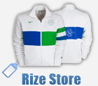 Rize Store